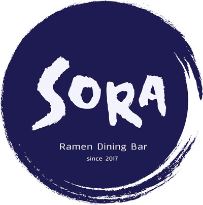 Ramen Dining Bar SORA